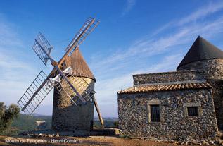 Photo Henri COMTE droit web jusqu Oct 2010